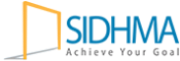 SIDHMA INNOVATIONS Private Limited