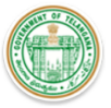 Civil Assistant Surgeon Specialists Jobs in Hyderabad - Government of Telangana - Telangana Vaidya Vidhana Parishad