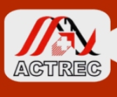 JRF 2018 Jobs in Navi Mumbai - ACTREC