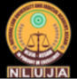 National Law University and Judicial Academy Assam