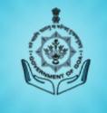 Info Tech Corporation of Goa Ltd.