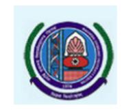 JRF Biochemistry Jobs in Rohtak - Maharshi Dayanand University