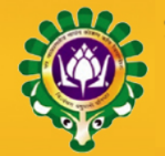 SRF Animal Husbandary Jobs in Ratnagiri - Dr. Balasaheb Sawant Konkan Krishi Vidyapeeth
