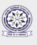 JRF Mechanical Engg. Jobs in Chandigarh (Punjab) - IIT Ropar