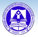 Clinical Tutor Jobs in Kolkata - National Institute for Locomotor Disabilities