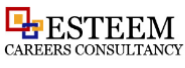 Curriculum Developer Jobs in Across India - Esteem Careers Consultancy