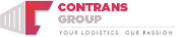 Sales and Marketing Executive Jobs in Delhi - CONTRANS CONTAINER LINE PVT. LTD.