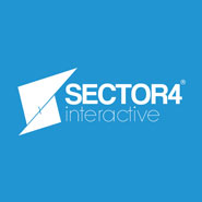 3D Designer Jobs in Kochi - Sector4 Interactive