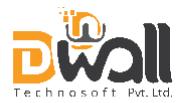 Dwall Technosoft