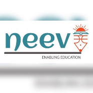 Business Development Executive Jobs in Bangalore - Neev Finance