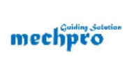CNC Programmer Jobs in Lucknow - MechPro Guiding Solution
