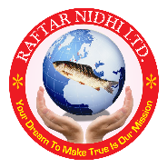 Marketing Executive Jobs in Lucknow - Raftar Nidhi Ltd.