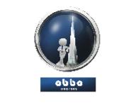 Obbo brokers