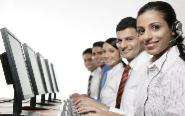 Rechner Infotech Pvt Ltd