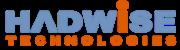 Hadwise Technologies Pvt. Ltd.