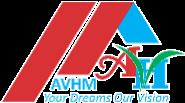 AVHM Global Pvt.Ltd.