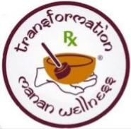 Receptionist - Front Desk Jobs in Delhi - Manan Wellness Pvt Ltd