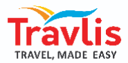 Office Assistant Jobs in Chennai - Travlis Tours and Travels Private Limited
