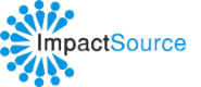 Business development Interns Jobs in Mumbai,Navi Mumbai - Impact Source