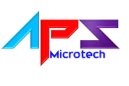 Android application developer Jobs in Nagpur - APS Microtech Pvt Ltd