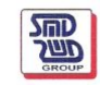 SMD Pump and Engineering PVT LTD