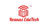 Business Development Manager Jobs in Jaipur - Reanas EduTech Pvt Ltd