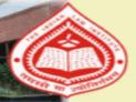 Assistant Professor Law Jobs in Delhi - Indian Law Institute