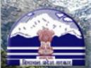 Driver Jobs in Shimla - Kinnaur District Govt. of Himachal Pradesh