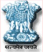 Junior Research Fellowships Jobs in Chennai - IGCAR