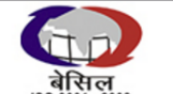 Patient Care Manager Jobs in Noida - BECIL