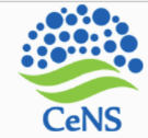 RD Assistant Jobs in Bangalore - Centre for Nano and Soft Matter Sciences