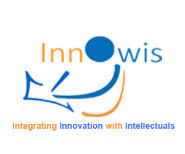 Innowis Education & Research Foundation