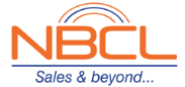 Telesales Executive Jobs in Mumbai,Navi Mumbai - NBCL