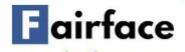 Telesales Executive Jobs in Hyderabad - Fairface Reviews India Pvt Ltd.
