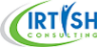 IT Researcher Jobs in Delhi - Irtish Consulting