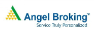Relationship Manager - Sales - Angel Broking.com Jobs in Hyderabad - Angel Broking Pvt Ltd