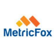 Social media marketing Jobs in Bangalore - MetricFox