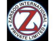 Business Development Executive Jobs in Delhi - Zarsoo international pvt ltd