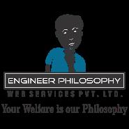 Engineer Philosophy Web Services Pvt. Ltd