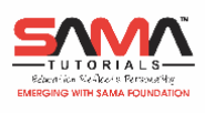 primary and secondary teacher Jobs in Bhopal - SAMA Tutorials