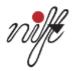 Sr. Hostel Warden Jobs in Navi Mumbai - NIFT