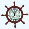 Deputy Hydrographic Surveyor / Assistant Hydrographic Surveyor Jobs in Mumbai - Maharashtra Maritime Board