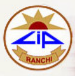 Assistant Professor Neurosurgery Jobs in Ranchi - Central Institute of Psychiatry