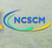 Scientist / Junior Software Engineer Jobs in Chennai - National Centre for Sustainable Coastal Management