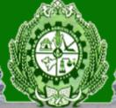 Research Associate Microbiology Jobs in Guntur - Acharya N G Ranga Agricultural University