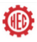 Heavy Engineering Corporation Ltd
