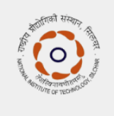 JRF Thermal Engg. Jobs in Silchar - NIT Silchar