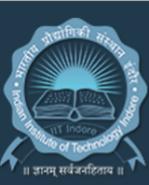 Research Assistant Economics Jobs in Indore - IIT Indore