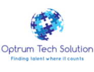 Business Development Manager Jobs in Mumbai,Hyderabad - Optrum Tech Solution