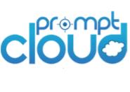 Software Engineer Jobs in Bangalore - PromptCloud Technologies